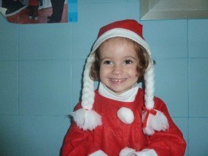 Feliz Navidad … y todas esas cosas