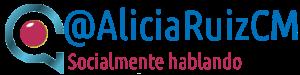 AliciaRuizCM